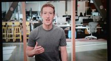 Mark Zuckerberg's Facebook manifesto – we read between the lines