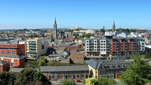Drogheda, Co Louth