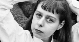 Carson McCullers inherited an ancestral connection with Ireland that she would grow up to romanticise