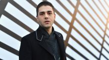 Xavier Dolan: 'I'm not an enfant terrible. I'm a human being reacting'