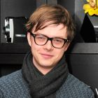 "Dane DeHaan: ""I was the least famous person in the room. The Weinstein Company wouldn't pay to fly me. My agent used his air miles to get me to Cannes at the last minute. I had to stay on my producer's futon."""