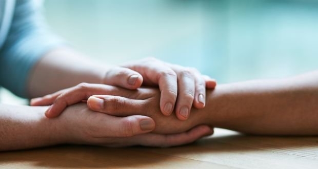 Medical Matters: How much empathy is too much empathy?