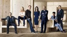 Billions TV review: A cabal of frat boys re-enact Shakespearean battles