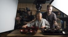 Chef's Table review: sit down for one episode, binge on three