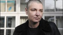 Sinéad O'Connor apologises to Arsenio Hall over Prince drug comments