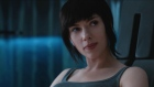 Trailer: Ghost in the Shell
