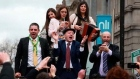 Is Ireland's era of 'new politics' working?