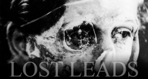 Lost Leads