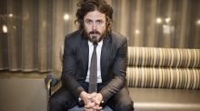 Casey Affleck deserves the Oscar, not to be hounded over sex allegations