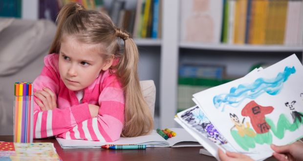 Anxiety And Homework Helping Your Child >> Giving Your Child Tactics To Tackle Anxiety