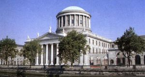 Judges claimed more than €1.6 million in expenses last year, an 11 per cent decrease on the previous year.