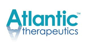 Atlantic Therapeutics: Funding will be used to accelerate growth from its Innovo technology platform and for new product development.