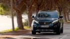 Our Test Drive: the Peugeot 5008