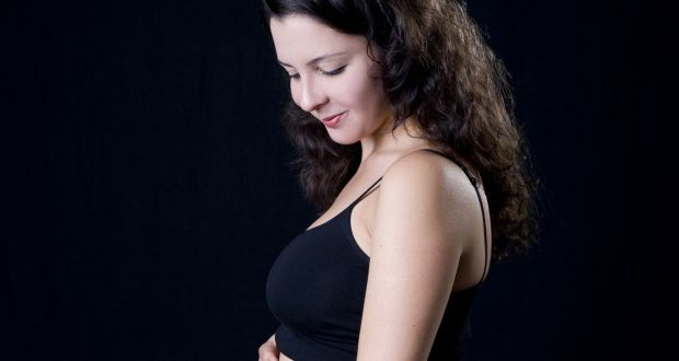 dating games for girls who are 10 days pregnant: