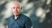 John Boyne: 'The marriage referendum was a dark time, I was glad when it was over'