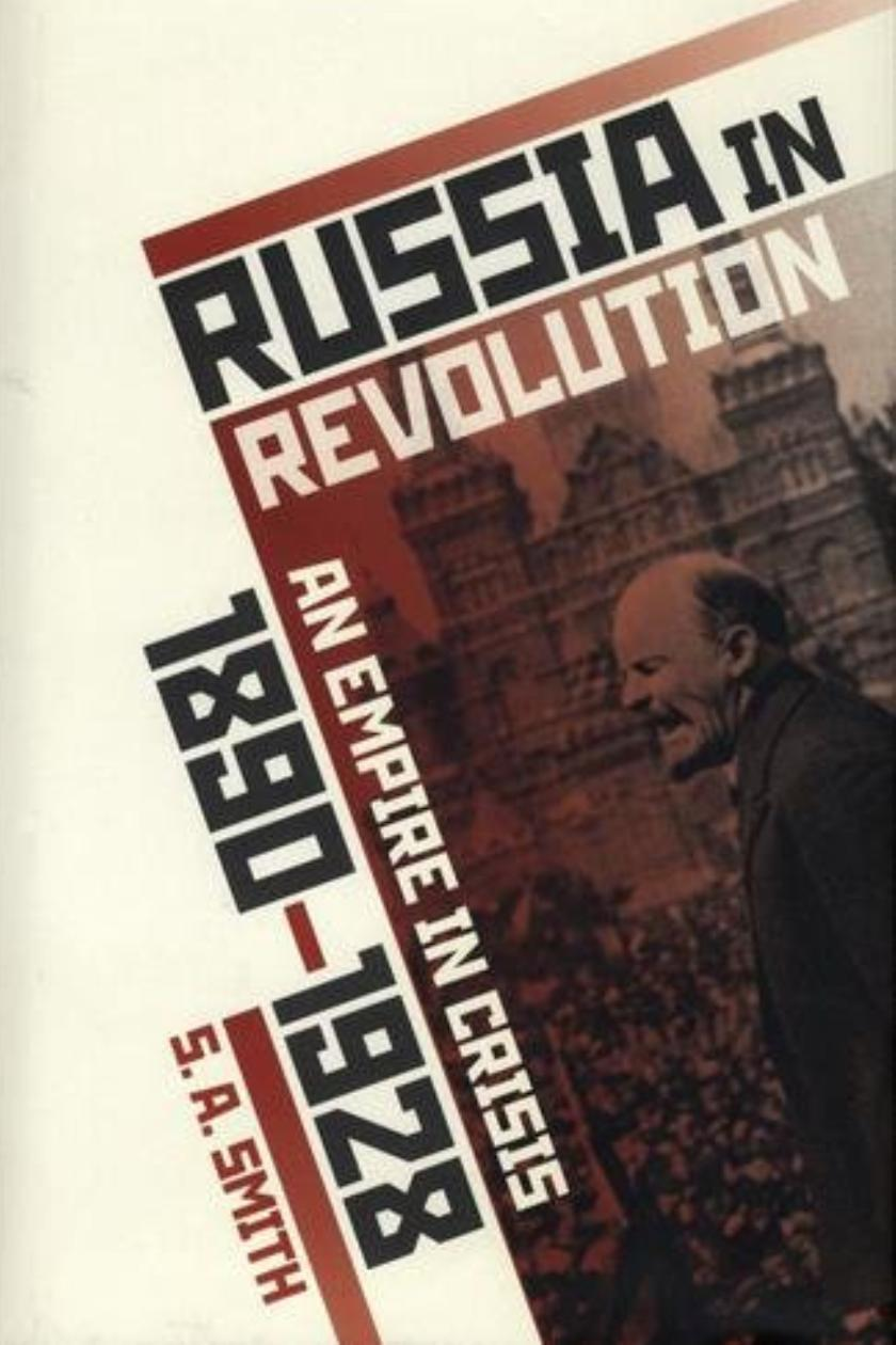 A revolutionary year how russia got bolshy in 1917 fandeluxe Choice Image