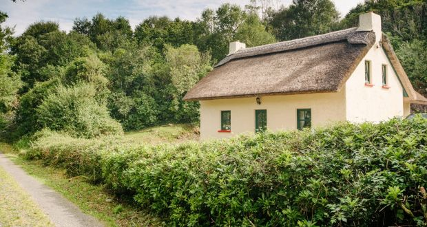 irish holiday homes who s buying rh irishtimes com houses in ireland for sale cheap country cottages in ireland for sale