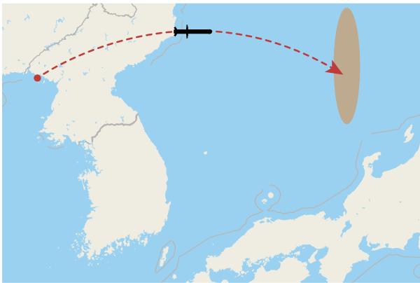 Americas secret cyberwar against North Korean missiles