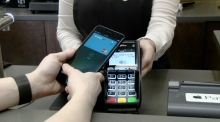Apple Pay arrives in Ireland, but what is it and how does it work?
