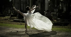 Love, betrayal and redemption in Ballet Ireland's Giselle