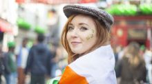 Exiled, bitter and full of self-pity: Maybe I do feel Irish after all