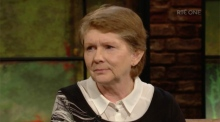 Tuam historian receives standing ovation after Late Late Show interview