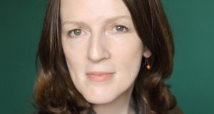 Michèle Forbes is also an award-winning actor, and her insight into the world of performance is astute