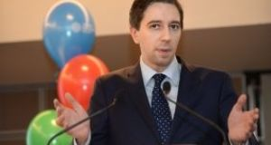 Minister for Health Simon Harris has called on the Vatican and Irish church leaders to put pressure on religious orders to pay half the cost of compensating those abused in Catholic institutions.