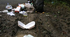 Fly-tipping and illegal dumping is getting significantly worse in many parts of the country, spurred by resistance to pay-by-weight rules favoured by waste companies