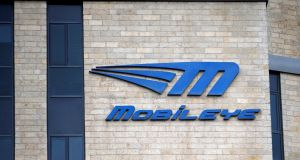 With Mobileye, Intel gains the ability to offer automakers a larger package of all of the components they will need as vehicles become autonomous