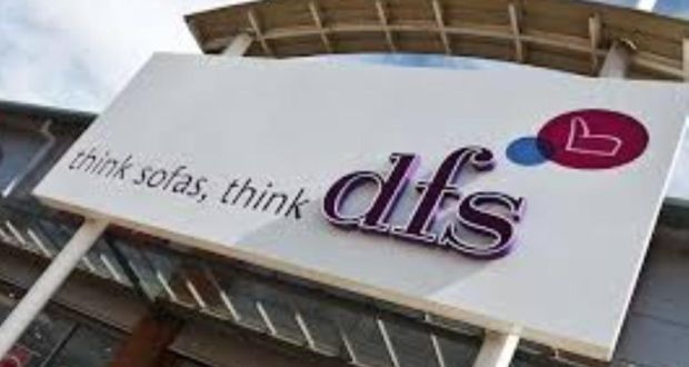 Green reit agrees 300000 lease with dfs at dublin airport uk furniture retailer dfs will pay 98 per square metre 910 per square platinumwayz