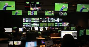 CLICK HERE: Guide to sport on tv this week