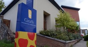 The court heard that the settlement offers had been made by Giraffe Childcare without admission of liability.