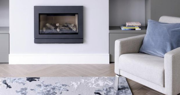 Efficient Ways To Heat A Home two better ways to heat your home