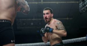 Joao Carvalho (28) died due to blunt force trauma to the head, after he was knocked during a Total Extreme Fighting contest at the National Boxing Stadium on April 10th.