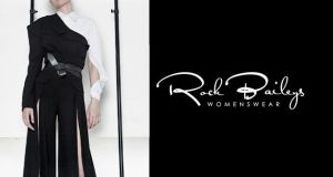 Win a €500 gift card for Rock Baileys Womenswear