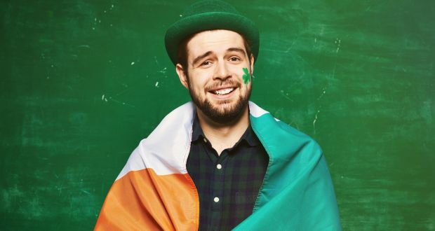 St Patrick's Day Quiz: 17 questions to test your Irishness
