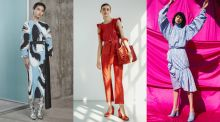 Eight covetable fashion brands you probably haven't heard of