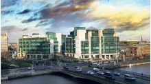 Why Dublin may be heaven for bankers after Brexit