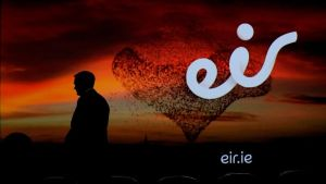 Eir is rolling out its wifi calling service according to the most popular phones on its network.
