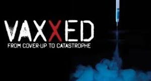 Vaxxed  has been banned by many cinemas over its purported linking of the MMR vaccine  to autism