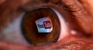 Google is under fire  from politicians and brands angered by ads appearing alongside videos on YouTube  carrying homophobic or anti-Semitic messages
