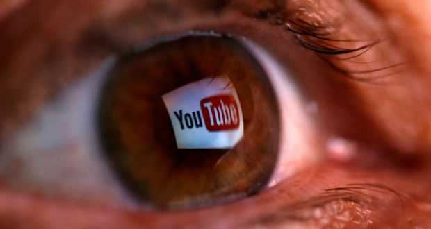US brands suspend ads from Google over offensive videos
