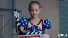 Trailer for gripping crime documentary 'Casting JonBenet' released