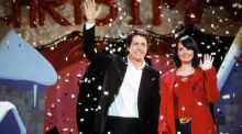 Love Actually: a film so awful, it might be a masterpiece