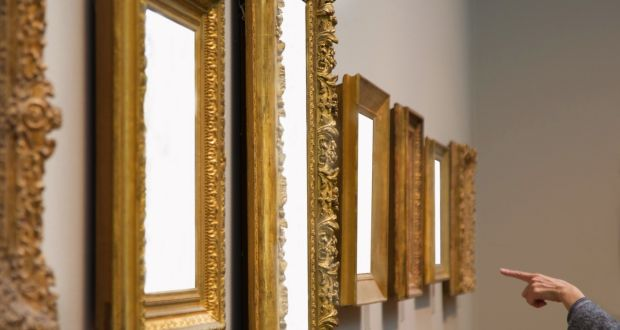 Get The Hang Of Displaying Your Paintings And Prints