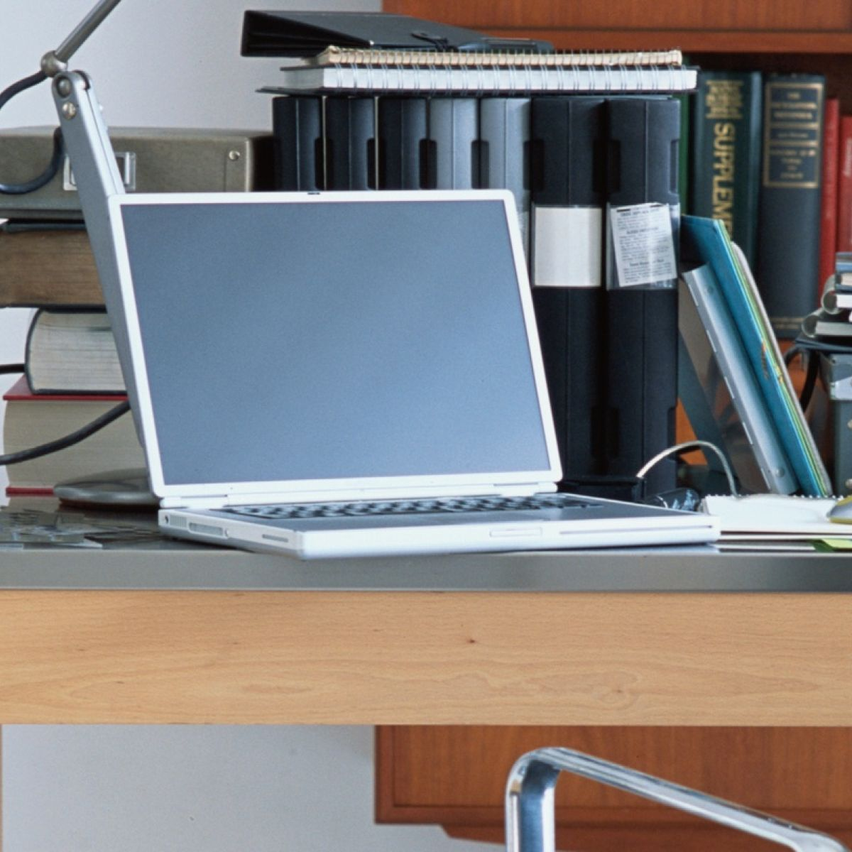 Home office: secrets of the arrangement of the workplace in the house