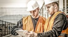 Emigrated for work in construction? Tell us about your experience