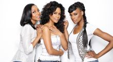 Don't Let Go and En Vogue: the most powerful combo in music