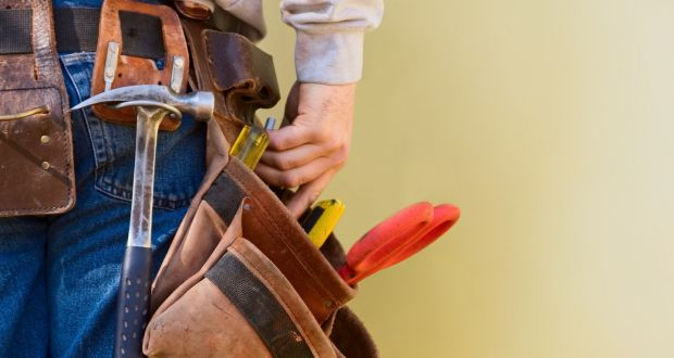 The Only Seven Diy Tools You Need To Own